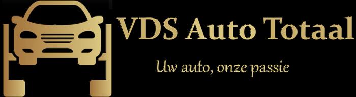 VDS Auto Totaal